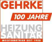 Gehrke Hamburg